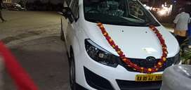Need driver for cab which is attached to office Badge compulsory