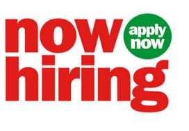 Apply Now Job For Store Kipper