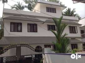 PG for ladies, just 200 meters from Edappally Toll Jn or Lulu Mall