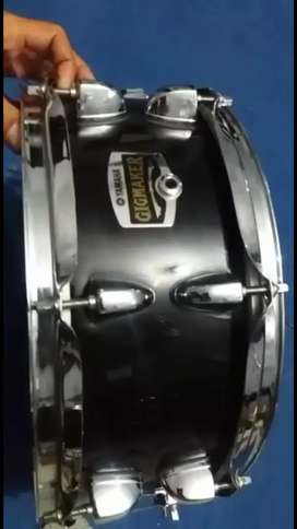 Snare drum Yamaha gigmaker