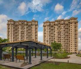 2 BHK Picturesque Residences in Off NIBM, Starting Price at ₹ 80 Lacs*