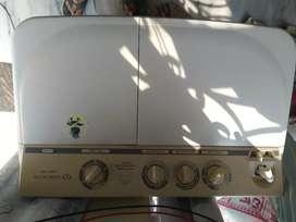 Videocon 6.8kg Washing Machine