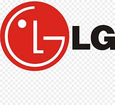 Dear candidates  job opening in LG ELECTRONIC PVT LTD  Industries the