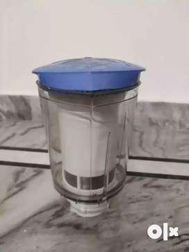 Preethi 1500ml juicer