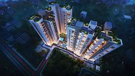 2 BHK Premium Apartments at ₹ 24.34 Lacs Onwards and 50+ amenities