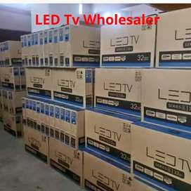 LED Tv Dhamaka , Call Now n Buy Your LED Tv