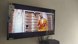 24 inch LED TV || Full hd || Box packed || Limited time deals || hurry