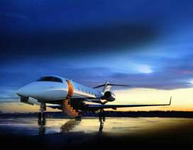 Airport Hiring High Salary Ground Staff Candidate- Airlines Industry