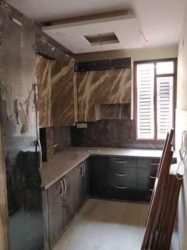 3bhk 900 square-feet 49 lac