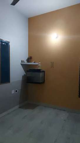 Full independent house for rent near Delhi road Moradabad