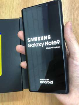 Diwali Dhamaka Offer Samsung note 9 is available with Best price