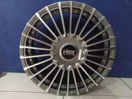cicilan velg HSR AMARASI JD7020 HSR R16X7 H8X100-114,3 ET40 GMF (2)
