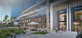 232 Sq Ft Food court for sale with 12% Assured Return