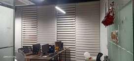 Venetian blinds (kitchen blinds) Zebra blinds, Curtains:manufacture