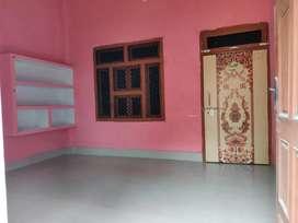 2 rooms set rent