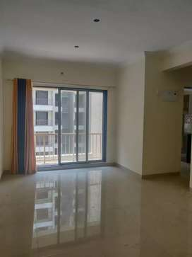 1 BHK Flat for sale within budget in Virar west