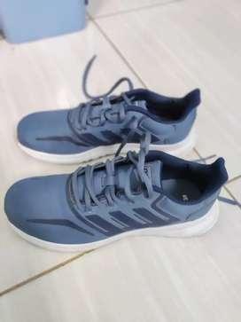 Sepatu Adidas Second Original Size 39 1/3