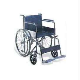 kursi roda/ kursi roda