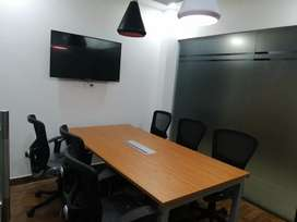 790sq.ft office for rent in dharampeth