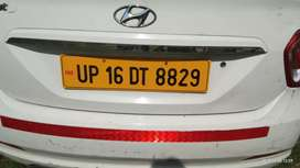 Sell my old car with commercial number
