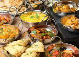Urgent Required Indian Chinese Cook// All Rounder Cook In Pune***