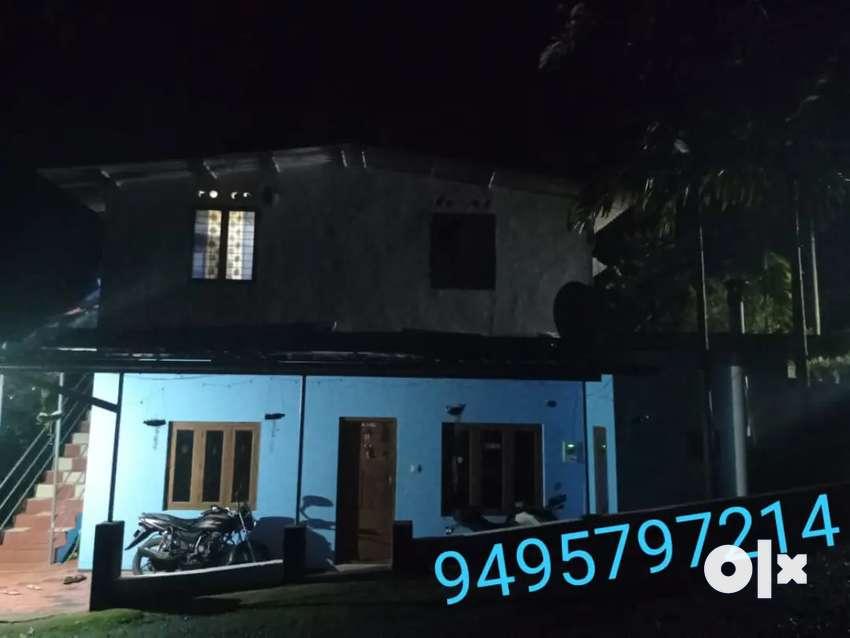 House for sale at neeloor, kollapally 9️⃣4️⃣9️⃣5️⃣7️⃣9️⃣7️⃣2️⃣1️⃣4️⃣ 0