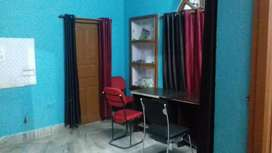 Best location for renting offices , clinics etc.