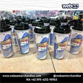 Porfolio Raja Tumbler & Mug – Distributor Botol Minum