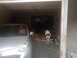 (DL) Rumah+kos  Jalan Gedongkuning Gang Sadewa