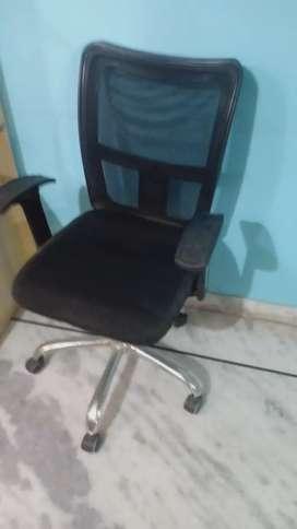 2 chair new fully comfirt