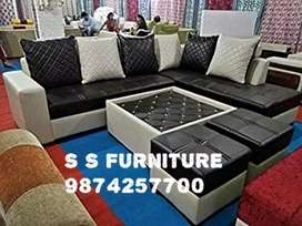 Best Quality s s furniture .
