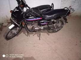 Bike bike good condition
