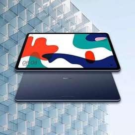 Huawei matepad 10,4