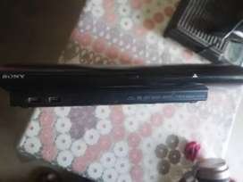 PS3 dual shok 3 cantroler complete ps3