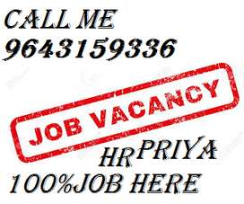 Reliance Jio Company Hiring apply in helper,store keeper,supervisor