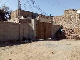 House for sale in shorkot