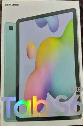 Samsung Tab S6 Lite 64GB