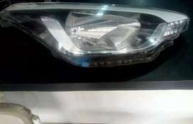 Elite I20 headlamp RH 2019