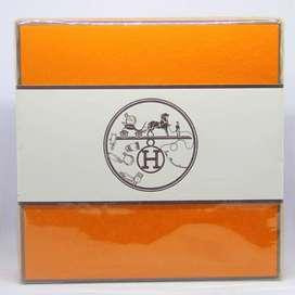 Hermes Perfume - Parfum HERMES Miniature Set (ORIGINAL Made in France)