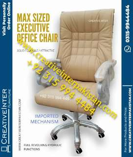 Different Chair Office Executive mosttreasonable Table Furniture Sofa