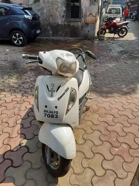 I need to sell my bike on Urgent Basis