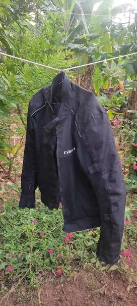 Tarmac Riding jacket