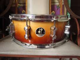 """Snare SONOR FORCE 3007 14""""x5"""""""