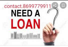 Ye Add sirf Loan k liye ha. Sirf Bank se Loan k liye contact kare.