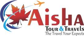 Tour and travels