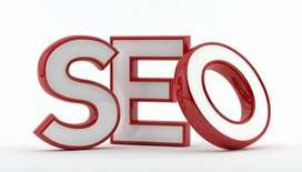 Need SEO agent (female only)