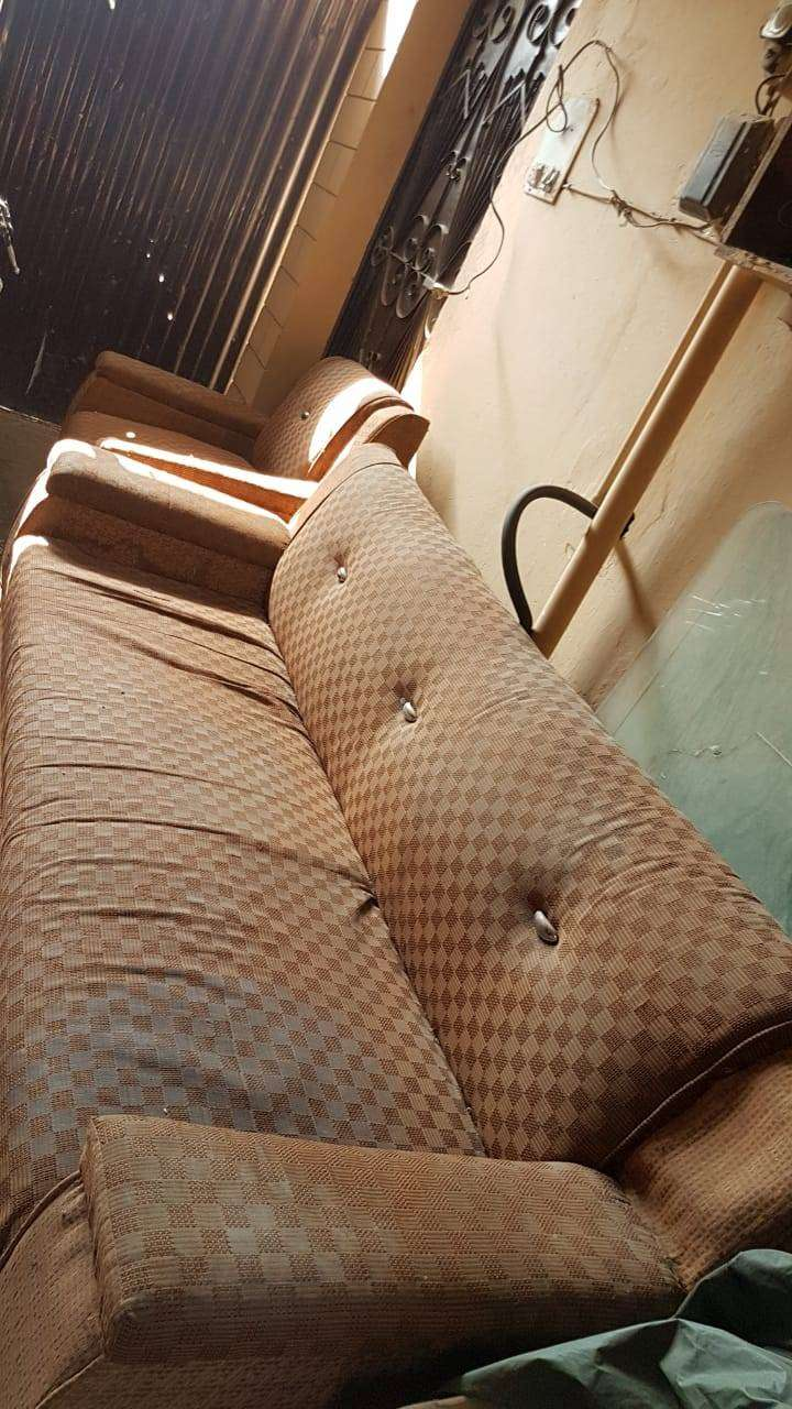 Full Sofa set for sale Just for 2999 0