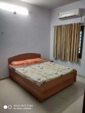 Property avaible Rent/Sell  like Duplex, Bunglow and Flat in Baroda