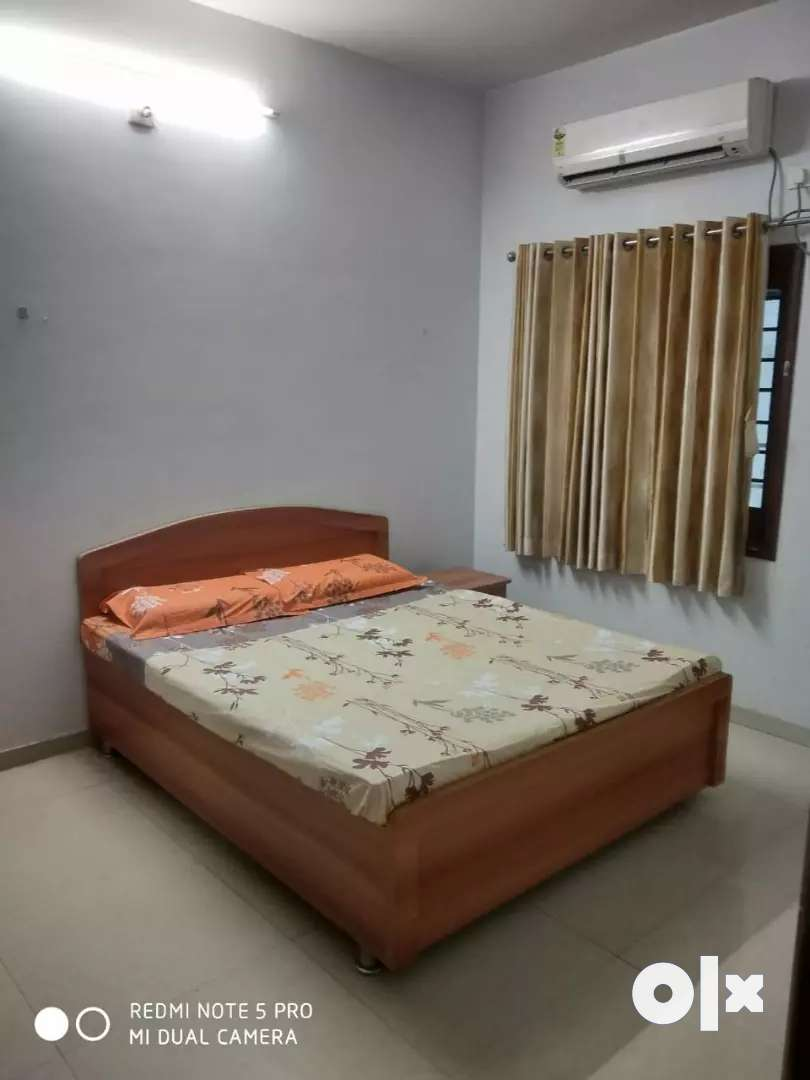 Property avaible Rent  like Duplex, Bunglow and Flat in Baroda 0