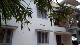 2 independent Houses for rent , 2 bed room both upstairs( separate ent